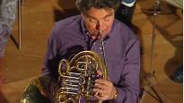 Une leçon particulière de musique avec Hermann Baumann | Heinz-Peter Schwerfel (Réalisateur)