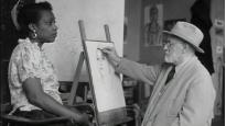 Aragon, le roman de Matisse | Richard Dindo (Réalisateur)