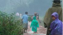 Jours de pluie | Andreas Hartmann (Réalisateur)