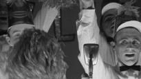 Titicut Follies | Frederick Wiseman (Réalisateur)