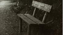 Rainer Maria Rilke, 1875-1926 |