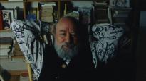 Michel Butor, mobile | Pierre Coulibeuf (Réalisateur)