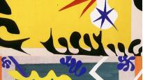 Matisse passionnément |