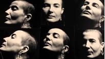 Belle de nuit, Grisélidis Réal autoportraits | Marie-Ève de Grave (Réalisateur)