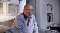 Jean-Claude Carrière, l'enchanteur |