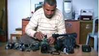 Cinq Caméras brisées | Emad Burnat (Réalisateur)