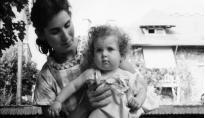 Mères filles, pour la vie | Paule Zajdermann (Réalisateur)