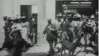 Les Ouvriers quittent l'usine | Harun Farocki (Réalisateur)