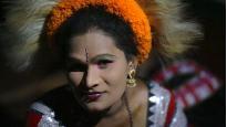 Guru, une famille hijra | Laurie Colson (Réalisateur)