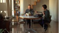 Adieu la rue des Radiateurs (Nina) | Vladimir Léon (Réalisateur)
