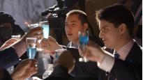 La Cravate | Étienne Chaillou (Réalisateur)