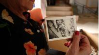 Défense d'aimer | May El Hossamy (Réalisateur)