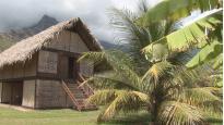 Gauguin à Tahiti et aux Marquises | Richard Dindo (Réalisateur)
