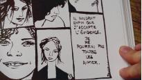 Edmond, un portrait de Baudoin | Laetitia Carton (Réalisateur)