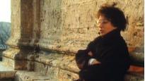 Une leçon particulière de musique avec René Jacobs | Claude Mouriéras (Réalisateur)