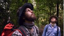 Homo botanicus | Guillermo Quintero (Réalisateur)
