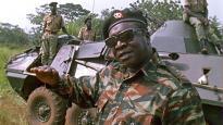 Général Idi Amin Dada, autoportrait | Barbet Schroeder (Réalisateur)