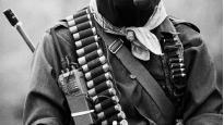 La Véridique légende du sous-commandant Marcos | Carmen Castillo (Réalisateur)