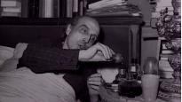Joë Bousquet | Jean-André Fieschi (Réalisateur)