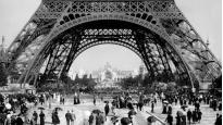 Paris 1900 | Nicole Vedrès (Réalisateur)