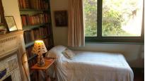 Les Lieux de Virginia Woolf | Michelle Porte (Réalisateur)
