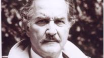 Carlos Fuentes, un voyage dans le temps | Valeria Sarmiento (Réalisateur)